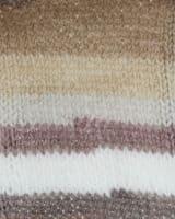 King Cole BABY PRINT 4PLY Wool / Yarn 100g - 3261 COOKIE